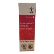 Pomegranate pure oil bara-500x500
