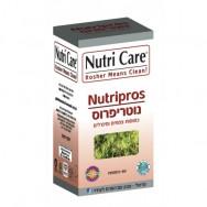 nutripros nutrucare-500x500