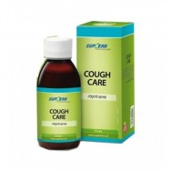 cough care-500x500