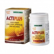 Actiplus_7290008110587_L-500x500