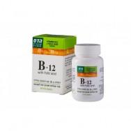 B12withFolicacid-500x500