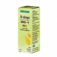 D-Drops-400_7290010035342_L-500x500