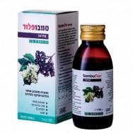 Sambuflor-syrup_7290010035595-500x500