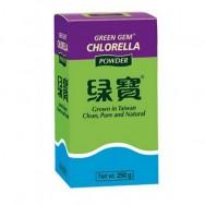 chlorela powderr-500x500