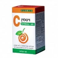vitamin-C-esterol-600-500x500