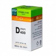 vitamin-D-hadas-500x500