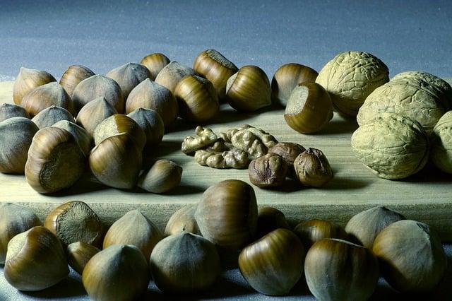 nuts-1261930_640