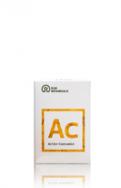 Activ_Curcumin_pack