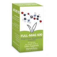 FullMag600--500x500