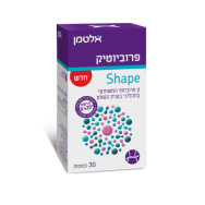 probiotic SHAPE NEW PACK-500x500