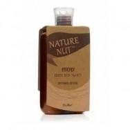 Nature Nut Shampoo dry new-500x500