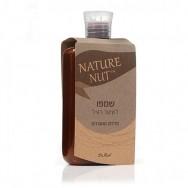 shampo400ml-500x500