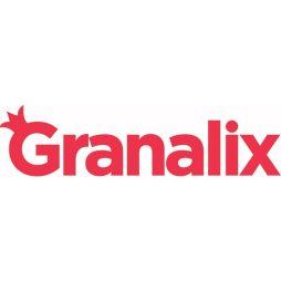 גרנליקס Granalix