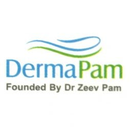 DermaPam